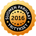 suomen_parhaat_yritykset_logo